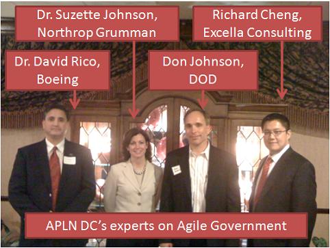 procurement-experts