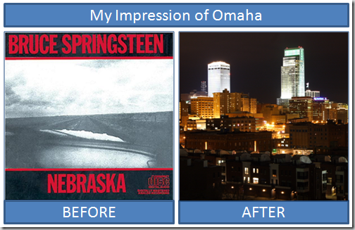 omaha-before-and-after
