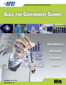 agile-government-summit