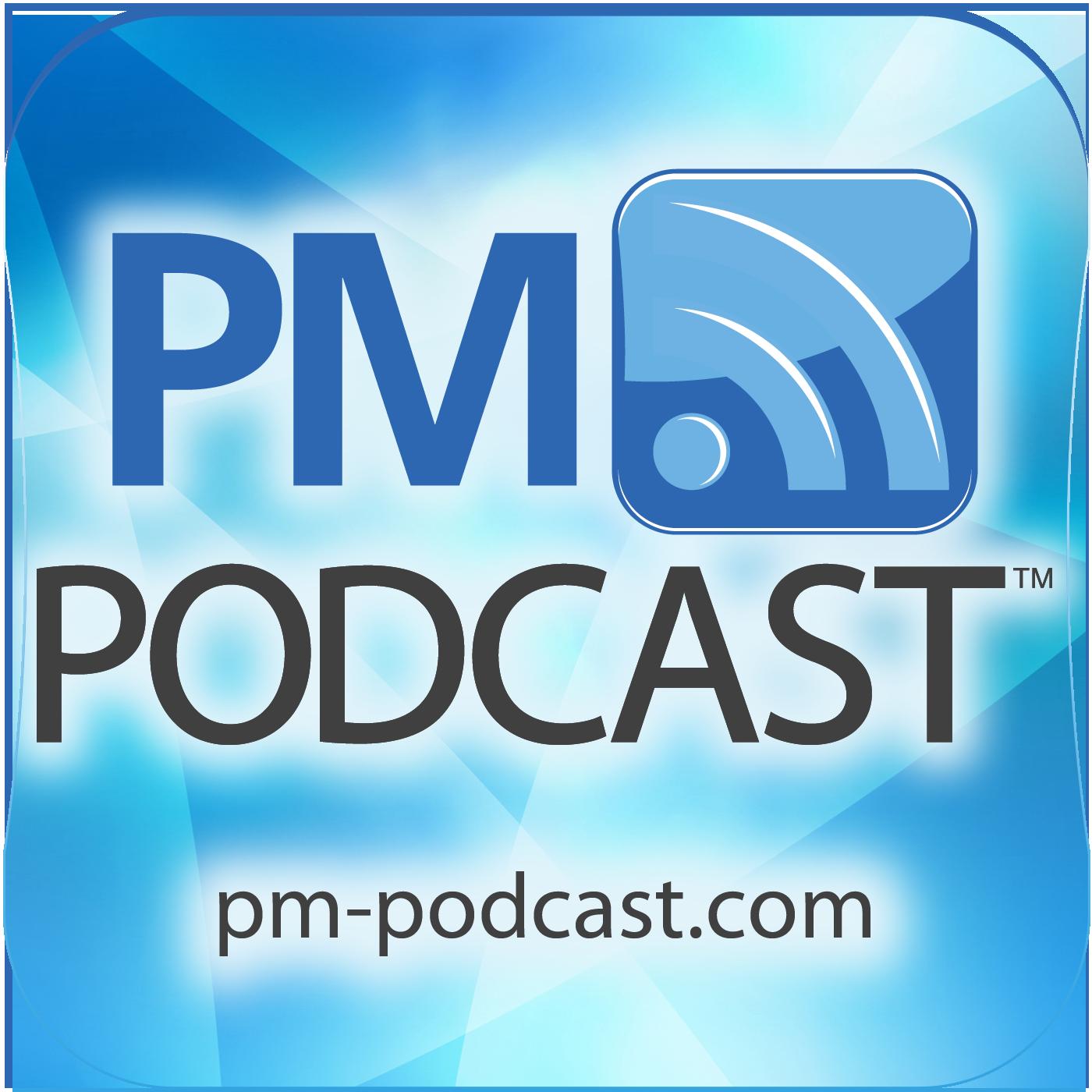 pm-podcast-itunes-tr