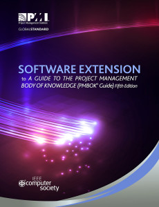 swx_pmbok_cover