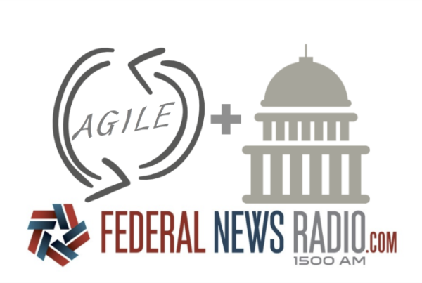 federal-news-radio-agile-government-1