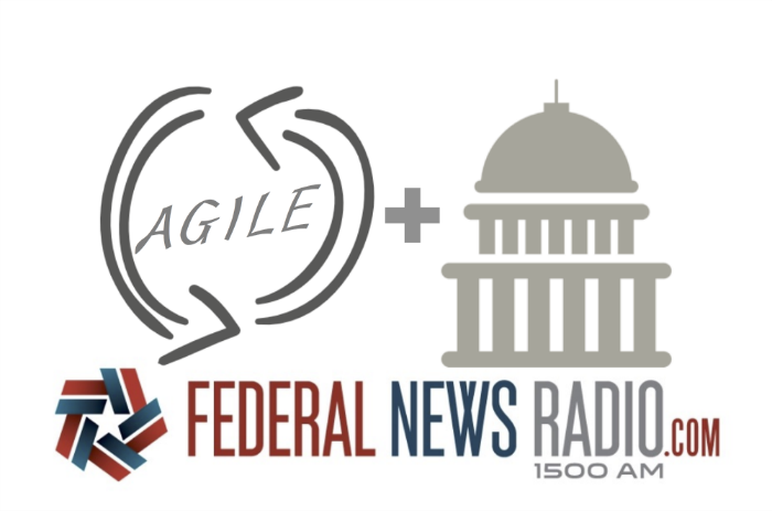federal-news-radio-agile-government-1